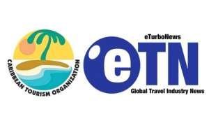 Why eTN joined the Caribbean Tourism Organization this week?