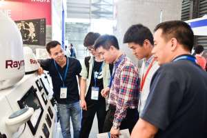 Shanghai International Boat Show 2019 brings exciting changes for exhibitors