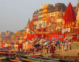 India steps into travel mart sector