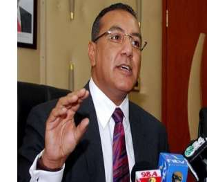 Kenya Tourism Minister Balala to launch innovative tourism investment opportunities