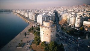MCE South Europe 2018, Thessaloniki is gearing up for the Event of the Year!