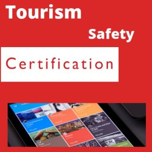 Global Tourism Summit: Hawaii Become Tourism Safety Certified