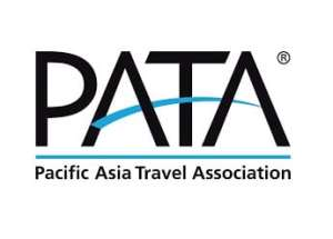 Full line-up of speakers confirmed for PATA Destination Marketing Forum