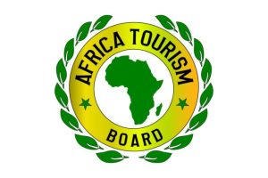 African Tourism Board: Soft launch launch at World Travel Market