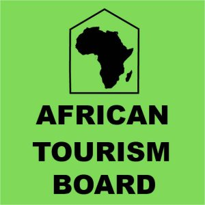Reshaping African Tourism at World Travel Market in London
