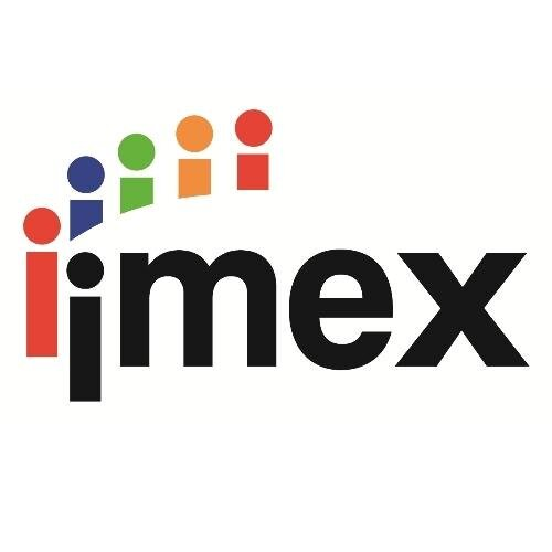 Connect and do business with IMEX Introductions
