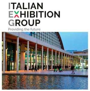 Seychelles delegation attends 55th edition of TTG Incontri Trade Fair in Rimini, Italy