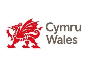 Wales wants to be known as world class business events destination