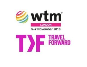 WTM London Day 2: Startups take center stage at Travel Forward