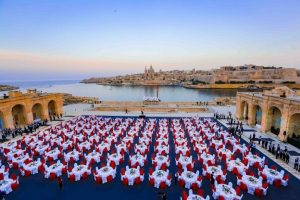 Colours of Malta joins Preferred DMCs