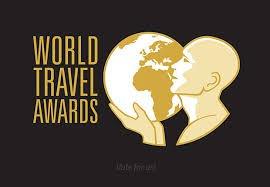 World's finest travel brands revealed at World Travel Awards Grand Final 2018 in Lisbon