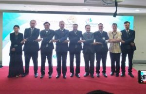ASEAN Tourism Forum a successful cooperation of 10 nations