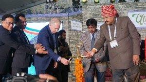 PATA embraces adventure and spirituality in Rishikesh, Uttarakhand, India