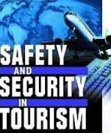 Jamaica Tourism Security team appointed
