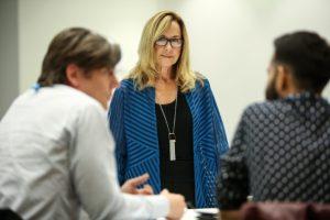 IMEX Frankfurt invites agency directors to join senior, private forum