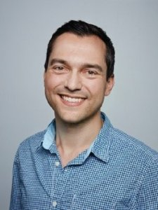 Airbnb co-founder headed to Phillippines for travel summit