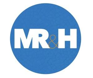 Mediterranean Resort & Hotel Real Estate Forum returns to Greece
