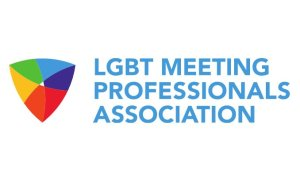 LGBT Meeting Professionals Association's research shows membership's rising impact