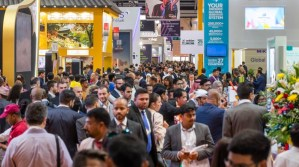 Arabian Travel Market 2019 opens tomorrow in Dubai