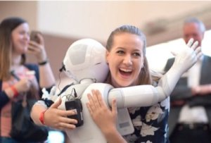 IMEX to deliver surprise and creativity with new Discovery Zone
