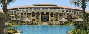Heart of Europe Travel Summit set for Dubai this month