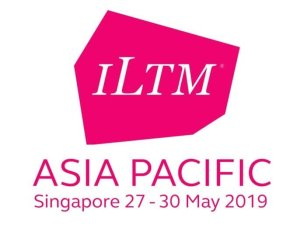 ILTM: Three consumer archetypes driving wellness and luxury travel in Asia