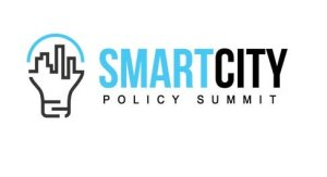 Smart City Policy Group hosts first short-term rental regulations summit