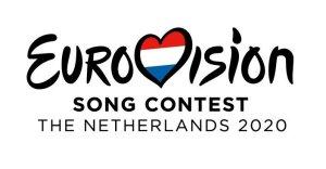 Amsterdam will not host 2020 Eurovision