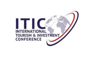 ITIC joins in the celebrations marking the World Tourism Day