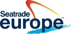 Hamburg becoming a hub for European cruise events