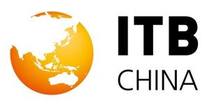 How ITB China 2020 wants to boost association buyer attendance