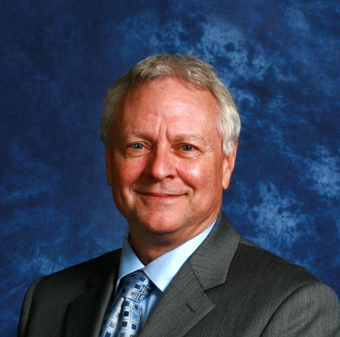 John Manderfeld to retire Marin Management Hotel Management