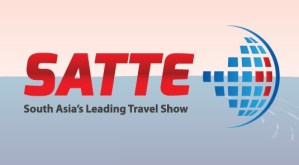 SATTE India Expo Mart opens at new venue