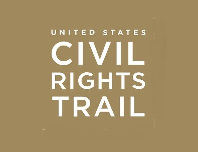 Civil Rights Trail Announces New Sites for 2020