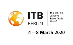 Survey says NO to ITB Berlin
