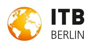 Is ITB Berlin canceling?
