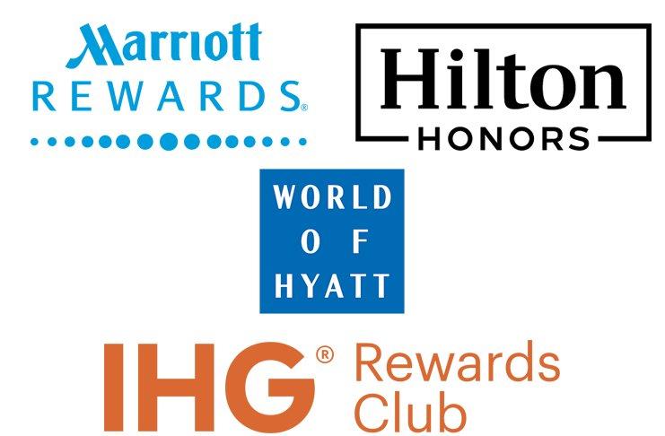 hotel-loyalty-rewards.jpg