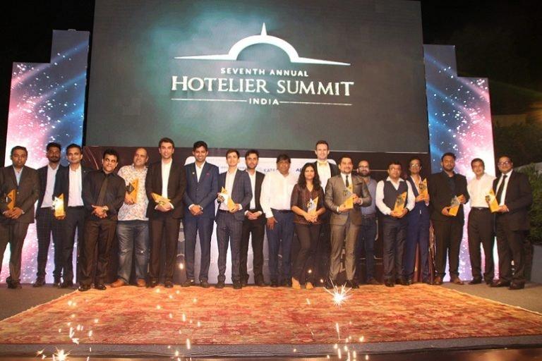 hotelier-summit-1-768×512.jpg