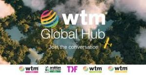 WTM Global Hub on Technology, Customer Loyalty and COVID-19