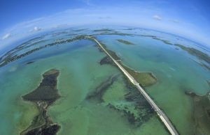 """Visit the Florida Keys? Enjoy a """"Quarantine"""" with Toilet Paper Included"""