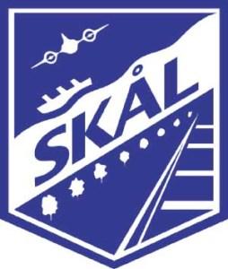 SKAL online event gets biggest attendance in AGM history