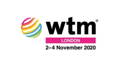 wtm-london-2020-400×225.jpg