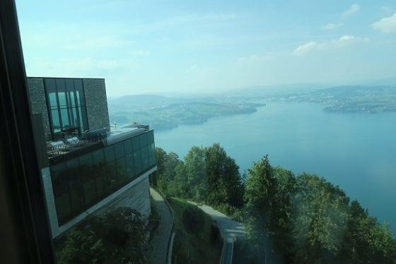 4-balcony-view-560×374.jpg