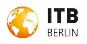 ITB Berlin is canceled again: What is next for tourism?