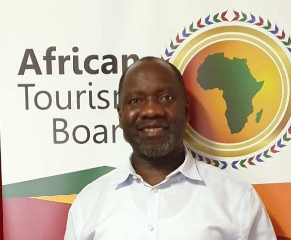 African Tourism Board Welcomes South Africa Opening