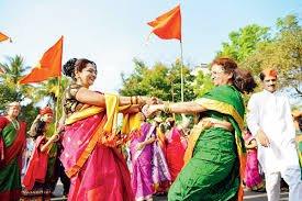 Maharashtra Tourism: Mission Begin Again