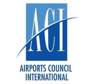 Airports Council International cancels 2021 ACI Africa event