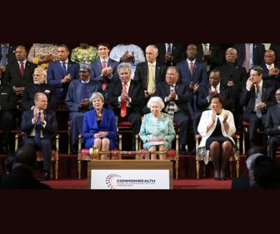 Commonwealth-Heads-of-State-Summit-in-2018-400×335.jpg