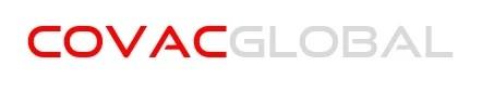covac-global-logo