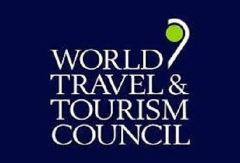 Tourism Ministers at WTTC plead with public and private sector to work together